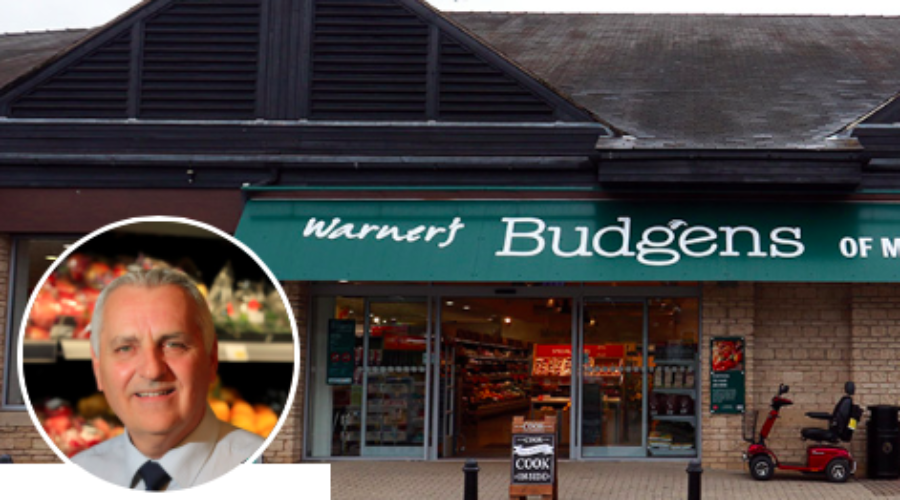 Supermarket wars: Convenience conquers!