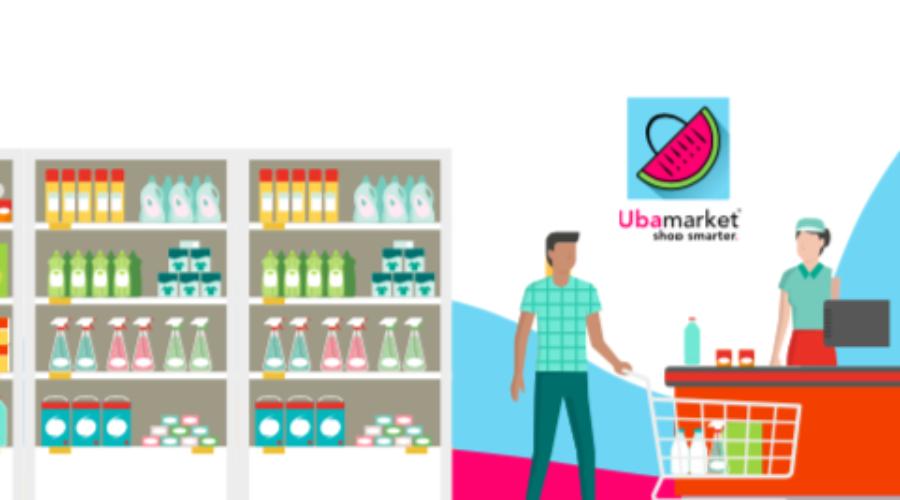 Ubamarket's Retail Trends Report 2018