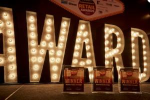 Convenience retailers awards