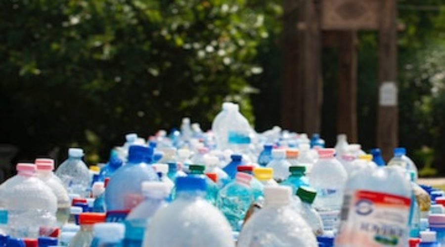 Ubamarket launches Plastic Alerts