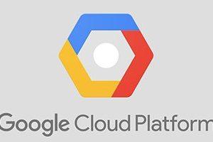 Ubamarket partners with Google Cloud