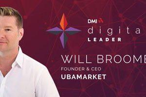 Ubamarket and DMI