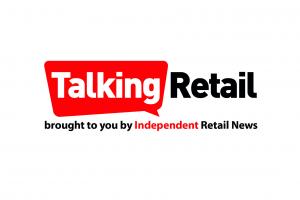 Henderson uses Ubamarket technology at Northern Ireland stores