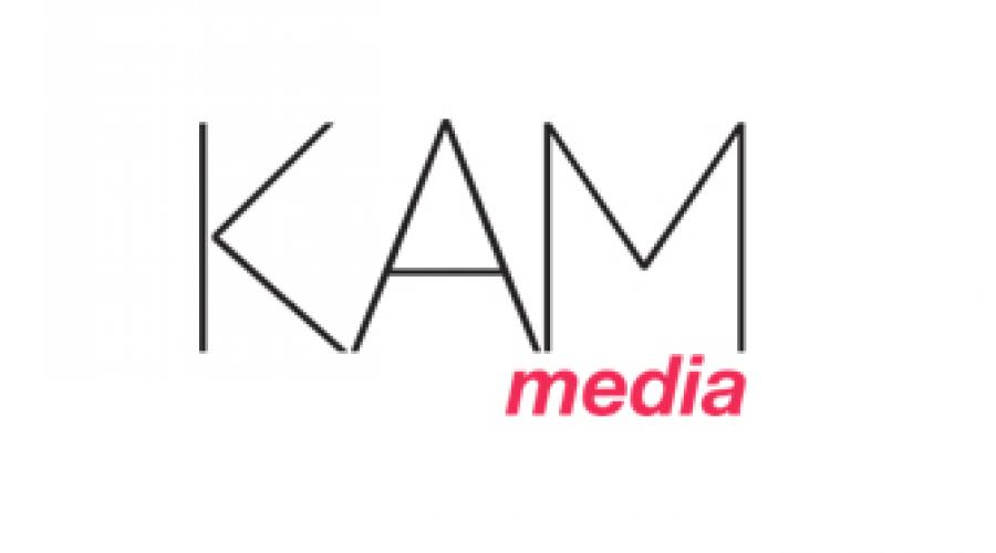 Ubamarket talks to KAM radio