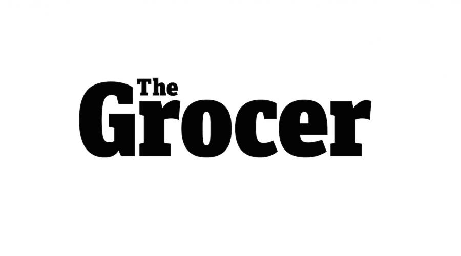 New Ubamarket app looks to aid hospitality businesses post-lockdown