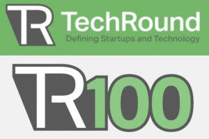 TechRound Top 50