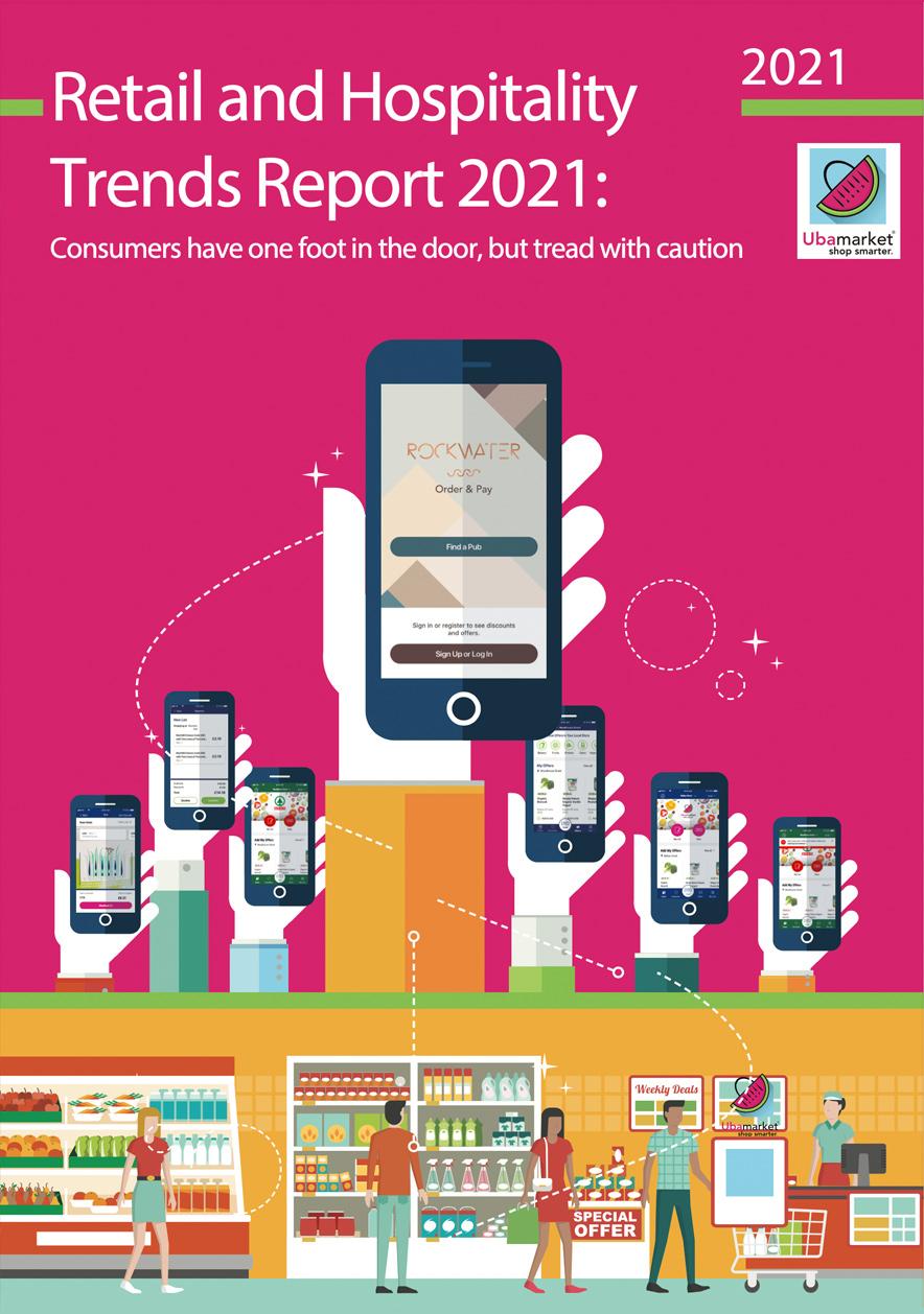 retail-report-2021